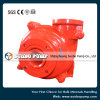 Sludge Handling Centrifugal Slurry Pump