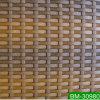 2014 신형 옥외 가구 물자 인공 섬유 (BM-30980)