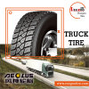 Aeolus Brand Tire Radial Truck Tires 445/45r19.5