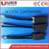 Ncc634 25*32*60mm Carbon Brush per Wind Power Palnt