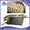 Croissant completamente automático SS304 que hace la máquina en China