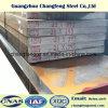 De Speciale Staalplaat SKD11/D2/1.2379 van de matrijs