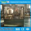 De automatische Frisdrank die van de Blikken van de Drank van het Aluminium Machine maken