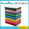 Argilla di colore della cancelleria del polimero dello SGS Fimo di DIY