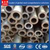 tubulação de aço sem emenda de 65*12mm