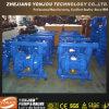 Air Diaphragm Submersible Pump pour Marine
