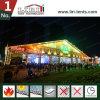 Metallrahmen-Zelle-grosses Zelt für Bier-Festival