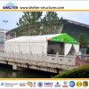 Sale를 위한 2015년 중국 Marquee Tent
