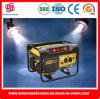 Home & Outdoor Use (SP3000)를 위한 2kw Gasoline Generator Set