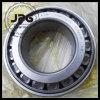 Taper Roller Bearings (LM29748/LM29748 LM29748/LM29710 LM272249/LM272210 L476549/L476510 L467549/L467510 L45449/L45410)