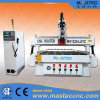 De lineaire Atc Houten Werkende CNC Machine van de Router (ma1325-LATC)