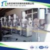 Rücksortierung-Abfall-Behandlung-Verbrennungsofen des Feiertags-300-500kgs, Führung des Video-3D
