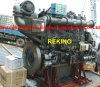 van de Diesel Yuchai van 820HP/1500rpm de Mariene Motor Motor van de Boot (YC6C820L-C21)