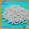 Raupe-Trockenmittel des Molekularsieb-3A mit hochwertigem