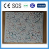 Das Manufacturer von The Latest Designs PVC Ceiling Panel