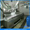 Горячее продавая оборудование Slaughtering свиньи с сертификатом CE