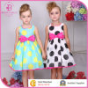 Bebé Frock Diseños Niños Clothing (2237 #)
