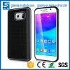 Motomo Brushed Handy Fall für Samsung Galaxy Grand Prime G530