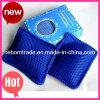 Più nuovo sacchetto ecologico della lavapiatti (DAI-07)