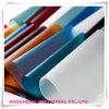 Strato intermedio trasparente di PVB per i parabrezza di vetro