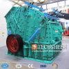 Новое высокое качество Granite Impact Crusher, Granite Crushing Machine с ISO Certification CE