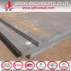 Горячекатаная износоустойчивая плита стального листа