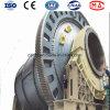 Equipamento do moinho de esfera da grade/equipamento de mineração/equipamento de moedura