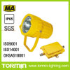 Mina 70W Explosion Proof Spotlight (DGS70/127B (A))