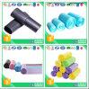 Bolso del compartimiento de reciclaje de la alta calidad con diverso color