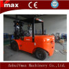 Cheap Forklift Truck for Sale