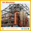 La mejor planta de tratamiento del aceite del molino de aceite de semilla de algodón del fabricante