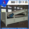 Tipo strumentazione di separazione magnetica permanente del piatto di Btpb di alta pendenza per la sabbia del silicone dalla fabbrica dell'attrezzatura mineraria