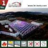 Carpa de aluminio al aire libre Claro Span Gran Evento en Venta