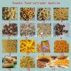 Verkaufs-Mais-Imbiss-Produktionszweig
