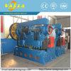 Máquina de corte de corte com melhor qualidade da maquinaria de Vasia