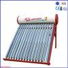 Non-Pressure compatto Vacuum Tube Solar Water Heater 200L