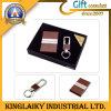 Promotional Gift Set (B-010)를 위한 높은 Quality Keychain