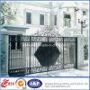 特別なResidential Safety Wrought Iron Gate (dhgate022)