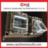 中国の熱いSelling Plastic Injection Container Mould