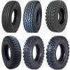 대각선 또는 Bias Truck Tyre 16.00-20 12.5-20 11.00-22 9.00-20 9-14.5 7.50-15 6.00-13 4.00-12