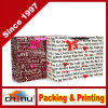Мешок подарка покупкы белой бумаги бумаги искусствоа бумажный (210172)