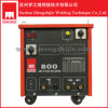 DC800A Drawn Arc Stud Welder
