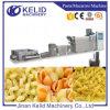 Beste Qualitätspopuläre Makkaroni-Teigwaren-Strangpresßling-Maschine