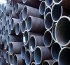 Tubulação de aço sem emenda *Sch5s de ASTM A106b 1 de