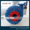 Hochleistungsölplattform-zentrifugale Sandpumpe für Verkauf