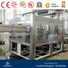Terminar Juice Filler Line de China Manufature