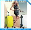 旅行トロリー荷物袋