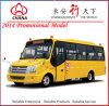 School Bus Sc6603
