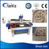 Holzbearbeitung CNC-Fräser-hölzerne Tür-Schrank-Maschine