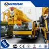 XCMG 25 tonnellate di gru mobile Qy25k-II del camion